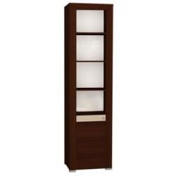 Шкаф открытый Порто
