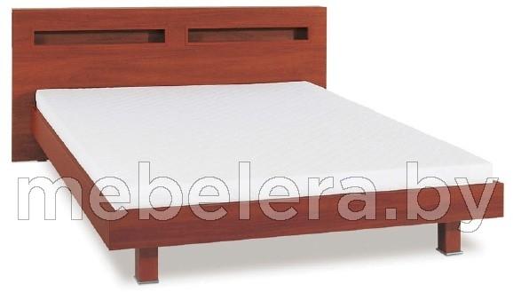 Корпус кровати 160 х200