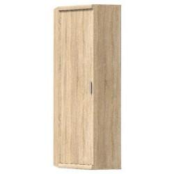 Шкаф угловой Дюна