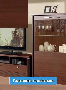 купить в Минске мебель Милан