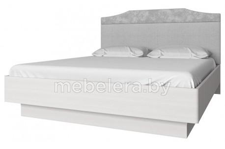 Кровать Tiffany 160М с подъемником