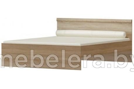 Кровать Дюна двуспальная 160-180