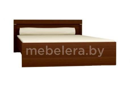 Кровать Милан односпальная 90
