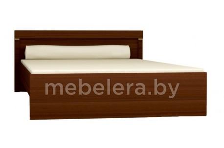 Кровать Милан полуторная 140