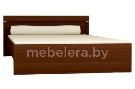 Кровать Милан двуспальная 160-180