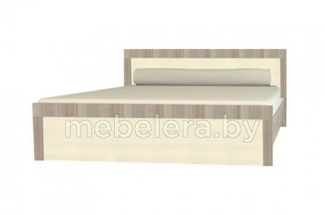 Кровать Лайт полуторная 140