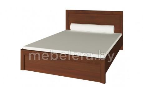 Кровать Вена полуторная 140