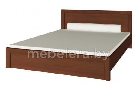 Кровать Вена двуспальная 160/180