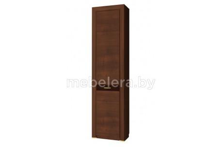 Шкаф Вена 1DT скошенный