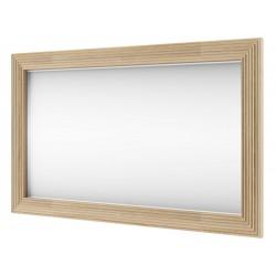 Зеркало Остин