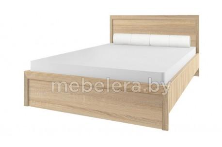 Кровать Остин полуторная 140