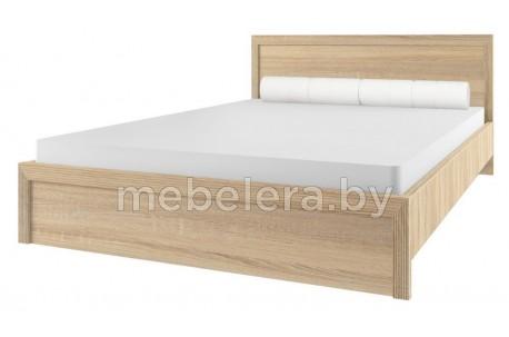 Кровать Остин двуспальная 160/180
