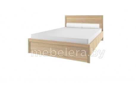 Кровать Остин односпальная 90