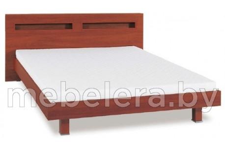 Кровать двуспальная Ромео