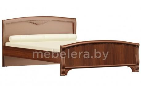 Кровать Верона Престиж двуспальная 160
