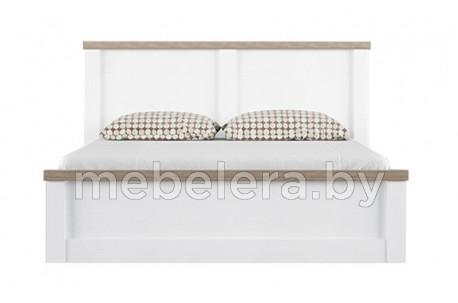 Кровать Прованс полуторная 140