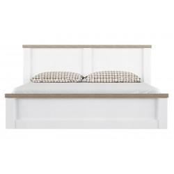 Кровать Прованс двуспальная 160
