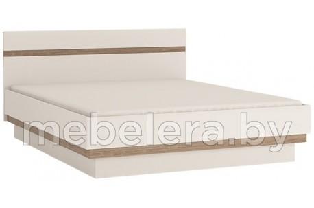 Кровать Линате полуторная TYP 91