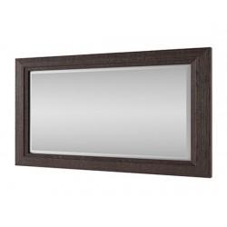 Зеркало Денвер широкое