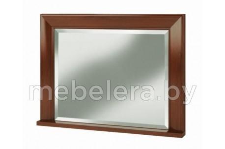 Зеркало Вена