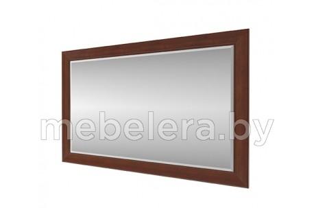 Зеркало Вена широкое