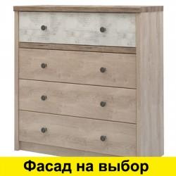 Комод Дизель