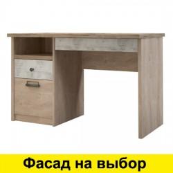 Стол письменный Дизель