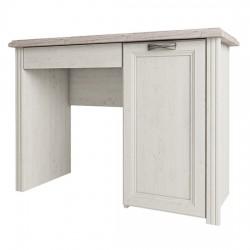 Стол туалетный Монако 1D1S