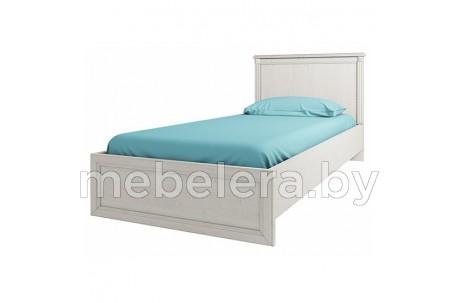 Кровать Монако полуторная 120/140