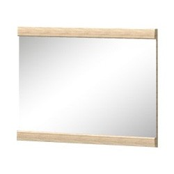 Зеркало Дюна