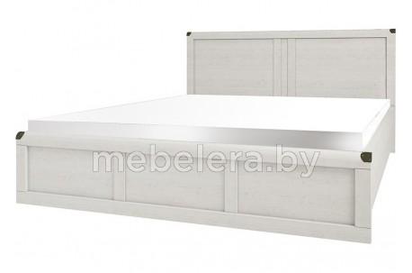 Кровать Магеллан двуспальная 160 с подъемником