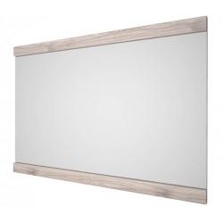 Зеркало Джаз B