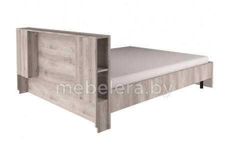 Кровать Джаз 160 P