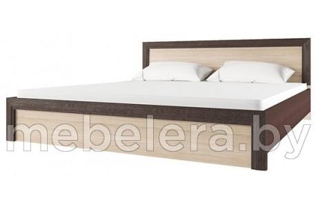 Кровать Денвер двуспальная 160
