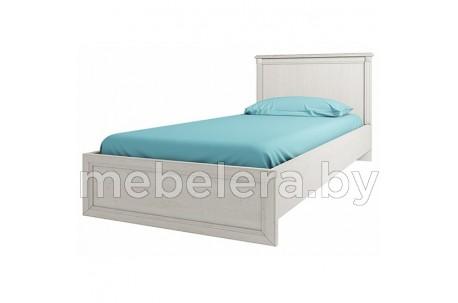 Кровать Монако двуспальная 160/180