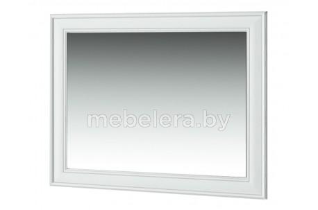 Зеркало Тейлор 75