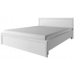 Кровать Тейлор полуторная 140
