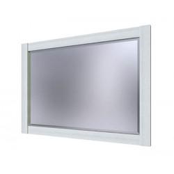 Зеркало Провенс