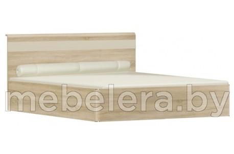 Кровать Рондо двуспальная 160-180